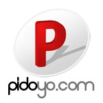 Web Shop Pidoyo