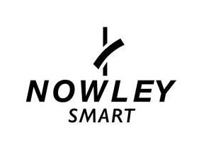 Web Nowley Smart
